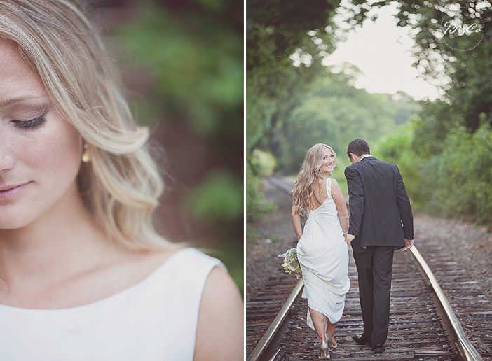 Married: Amber & Avi : Lace Factory Wedding : Deep River, Ct ...