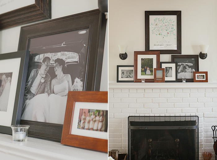 professional framing wedding photography made in the usa brigham and co