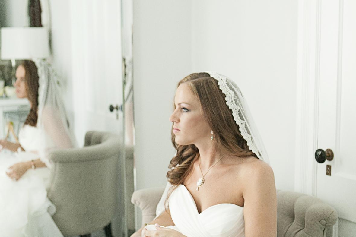1-brigham-and-co-new-england-fairfield-essex-block-island-charleston-sc-wedding-photographer-ct