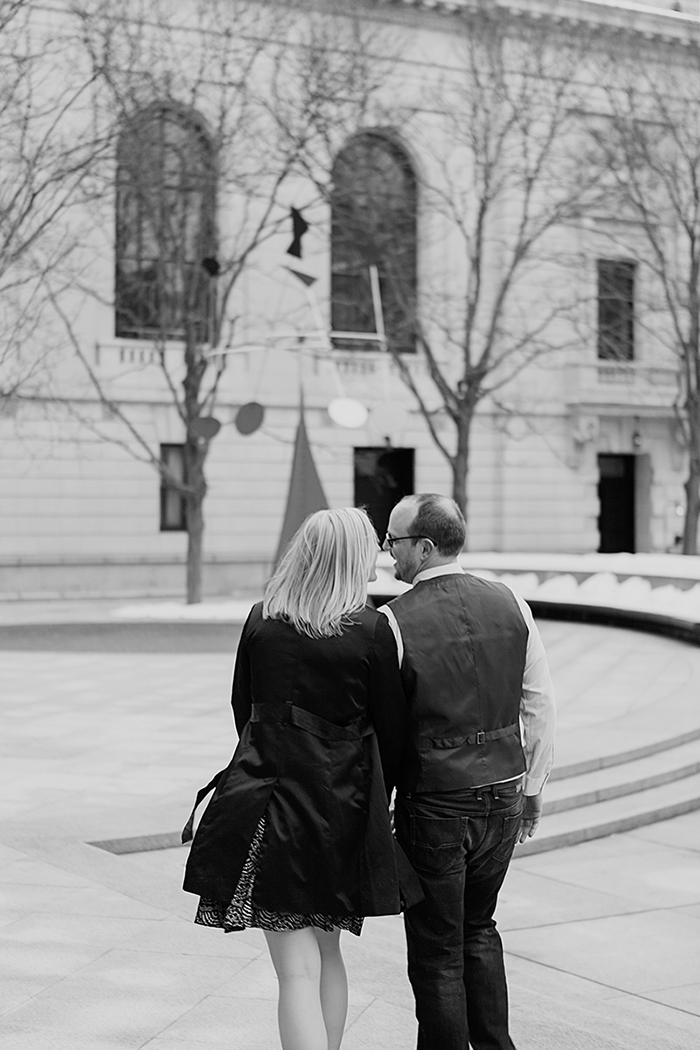yale new haven engagement session, beinecke plaza engagement shoot, new haven ct, ct wedding photographer, brigham and co, ct engagement photographer