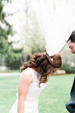 6f5fb5fd6e606 Married : Jennifer & Jason : Chic Rustic Wedding : NY Wedding Photographer