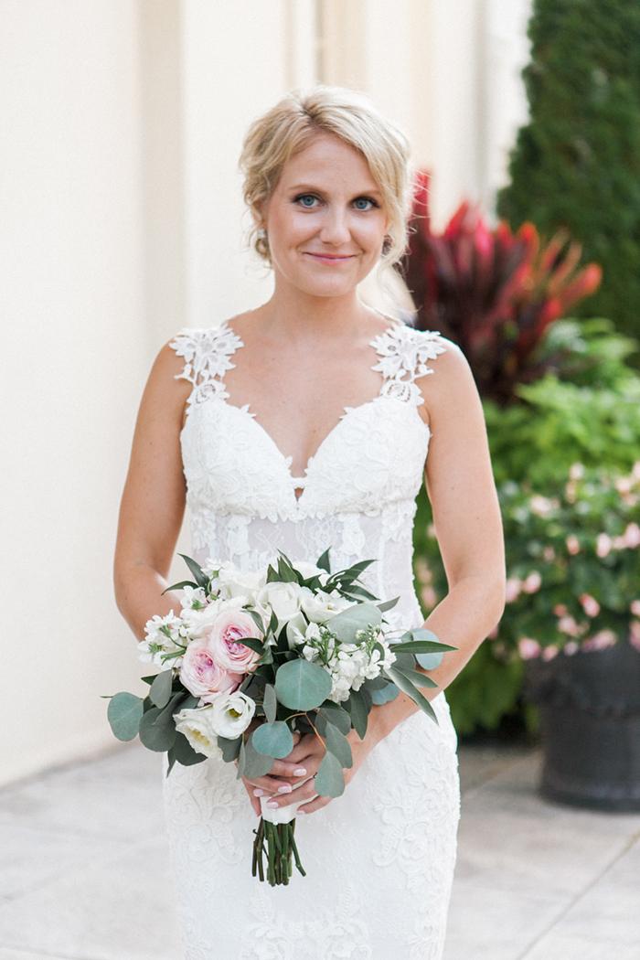 522d137cab0cb Married: Courtney & Matt : Wadsworth Mansion Wedding : Elegant CT Wedding  Venues