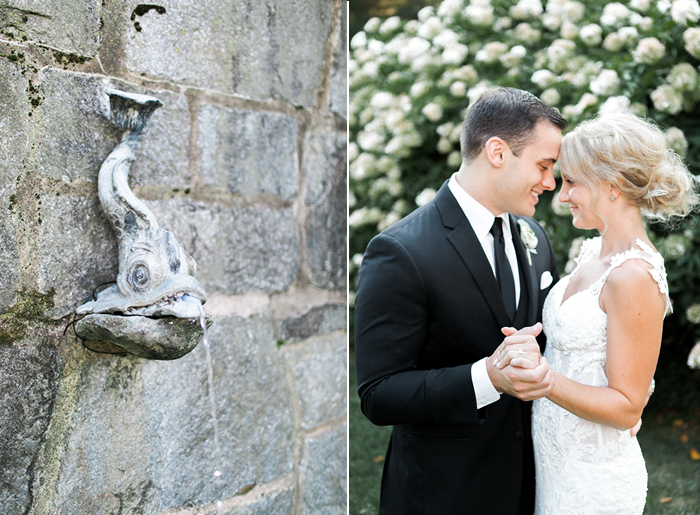 Fine Art Wedding Photographer - Brigham & Co - Elegant Weddings CT - Best CT Wedding Photographers - Wadsworth Mansion Weddings